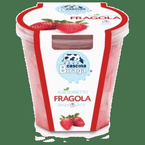 fragola_s