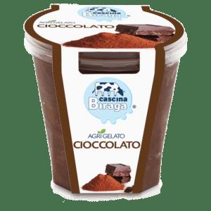 gelato-cioccolato