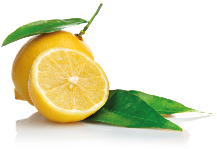 limonejpg
