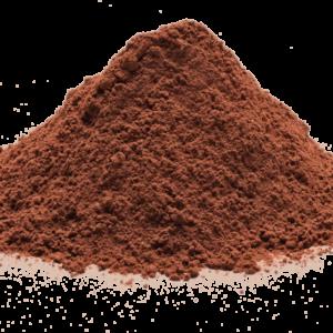 nudo-cacao