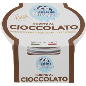 budino_cioccolato
